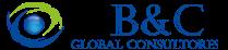 B&C Global Consultores